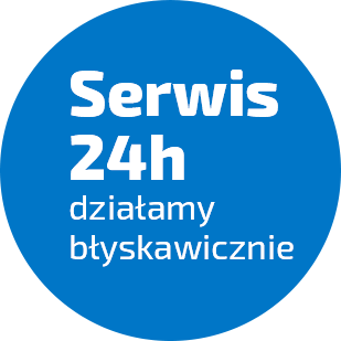 serwis-img