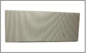 Stopień KONE 1000 mm – DEE4004958
