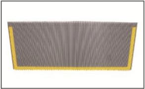 Stopień KONE 1000 mm – KO50593
