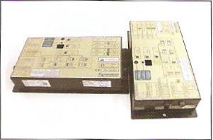 Kontroler drzwi – VVVF4+