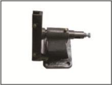 Suwak kabinowy – GS-032D