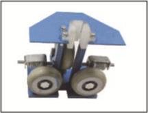 Wózek kabinowy Otis – GS-049