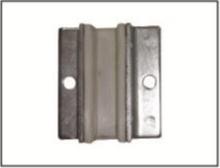 Suwak kabinowy KONE – PB174K / ZK10673