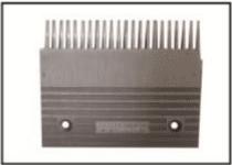Grzebień stopnia KONE – 5270416D10 w firmie Paw-Lift