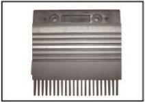 Grzebień stopnia KONE – KM5002050H01 w serwisie urządzeń Kone - Paw-Lift
