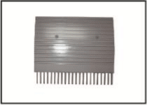 Grzebień stopnia KONE – KO50474B