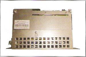 Kontroler drzwi KONE – KM803942G02