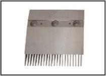 Grzebień stopnia Kone – KO50608B Paw-Lift