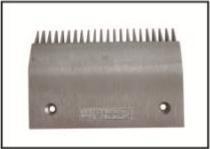 Grzebień stopnia Otis – HA453S1