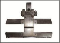Krzywka napędu drzwi Otis – OT80519A
