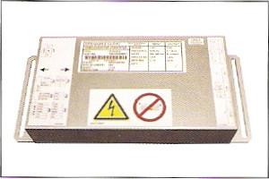 Kontroler drzwi Otis – GBA24350BH1 / GBA24350BH10 / DCSS5-E