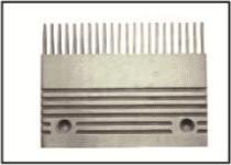 Grzebień stopnia Otis – OT80568B Paw-Lift
