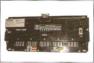 Kontroler drzwi Otis – OT81005E / 21700AG3