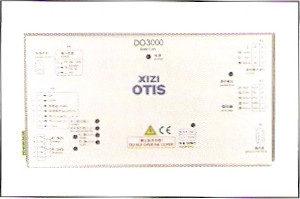 Kontroler drzwi Otis – DO3000