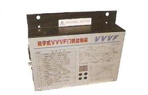 Kontroler drzwi – QT10079 / VVVF Pawflift