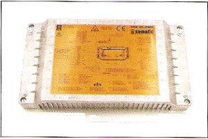 Kontroler drzwi – DC-PWM B157AAUX01