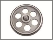 Rolki kabinowe – R1100272