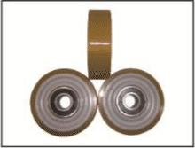 Rolki kabinowe Schindler – R1100373