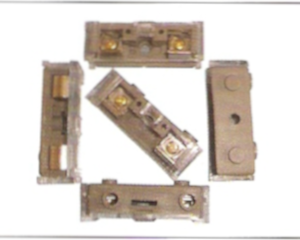 Kontakt drzwi Schindler – 934665 / 181301