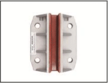 Suwak kabinowy Schindler – SC30225D