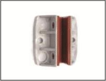 Suwak kabinowy Schindler – SC30225E-2