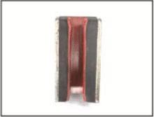 Suwak kabinowy Schindler – SC30443
