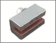 Suwak kabinowy Schindler – SC30443B