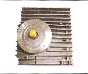 Silnik napędu drzwi Schindler – IDD32.001.SE 59307333