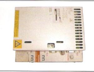 Falownik Schindler Variodyn – VF11BR 59410911