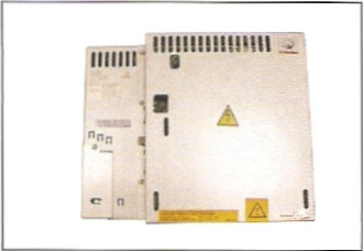 Falownik Schindler VARIODYN – VF22BR 59400150