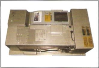Falownik Schindler BIODYN – 59410991 25CBR