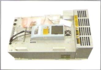 Falownik Schindler BIODYN – 42CBR 59410995