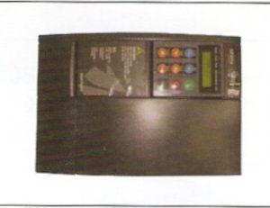 Falownik AVY-3110-KBL-AC4
