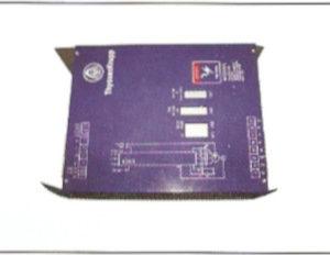 Falownik Thyssenkrupp – CPIK-15M1 / CPIK-48M1