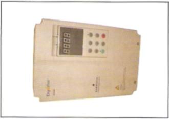Falownik Thyssen – EV2000-4T0110G/0150P