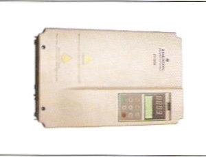Falownik Thyssen – EV3000-4T0150G 15kW