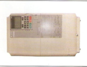 Falownik Yaskawa – H1000 CIMR-HB4A0031FBC