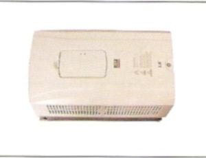 Falownik LS SV0055iS7-4NOFD