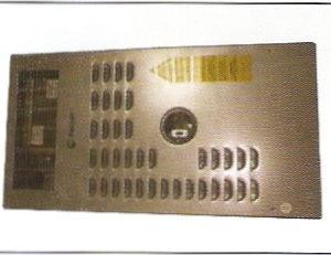Falownik Otis – KCA21310AAN1