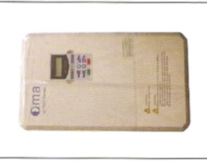 Falownik QMA – Q7000-EL