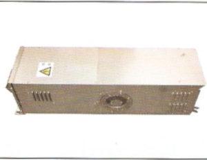 Falownik KONE – KM760100G02 / KM839800G02